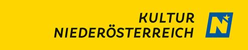 Kultur in Niederösterreich