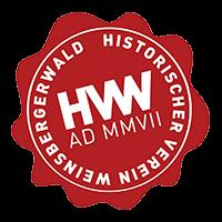 Logo Historischer Verein